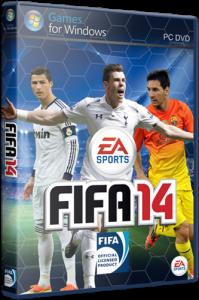 FIFA 14 - ModdingWay (Electronic Arts) (3.9.0) (RUS) |  ...