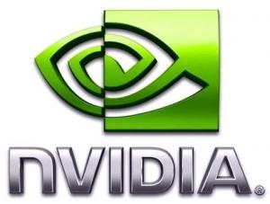 NVIDIA GeForce Desktop 344.48 WHQL + For Notebooks [Mul ...