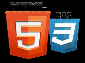 ����� ����� �� HTML 5 � �SS 3